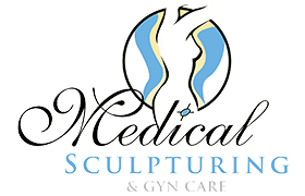 Medical Sculpturing & GYN Care